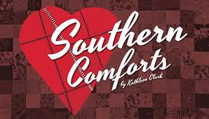 southern comforts