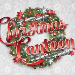 Christmas Canteen