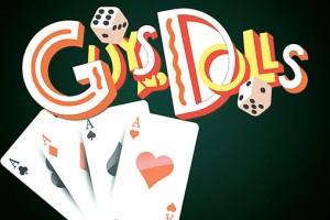GuysDolls_Logo