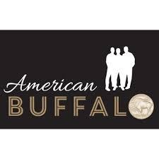 Amer Buffalo
