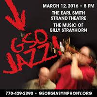 GSO Jazz