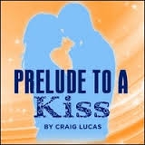 Prelude Kiss