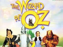 Wizard Oz