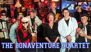 bonaventure-quartet