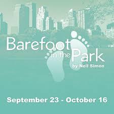 barefoot-park