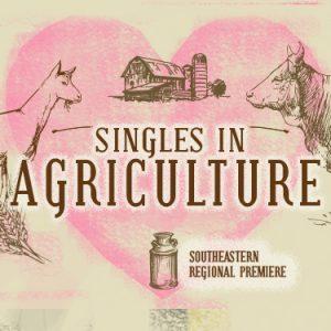 singles-agro