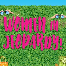 women-in-jeopardy
