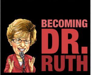 dr-ruth-1